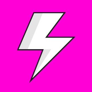 Lightning Macros